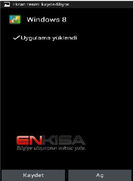 windows8-tema-android2