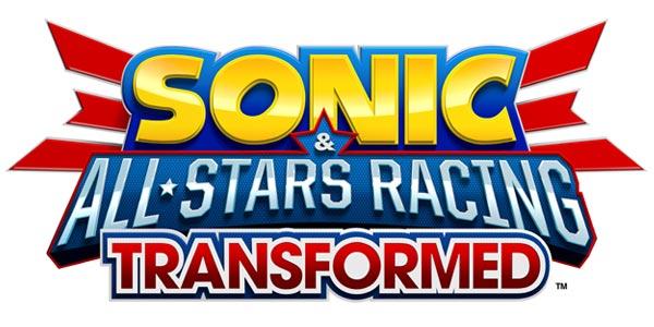 Sonic_All-Stars_Racing_Transformed_logo