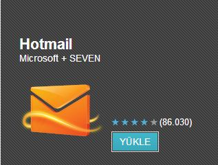 galaxys3-google-hotmail