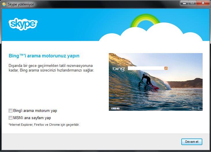 skype kurulum resimli anlatım3, Skype Resimli Anlatım Skype Nasıl Kurulur Skype Kullanım Rehberi Skype Kullanım resimli anlatım nasıl kurulur