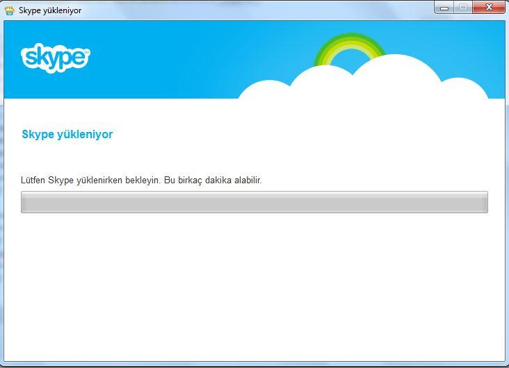 skype-kurulum-resimli-anlatım4