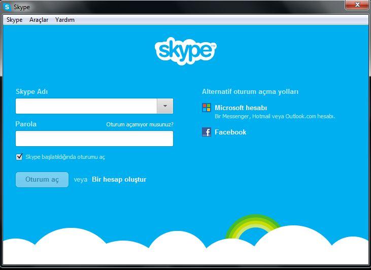 skype-kurulum-resimli-anlatım5