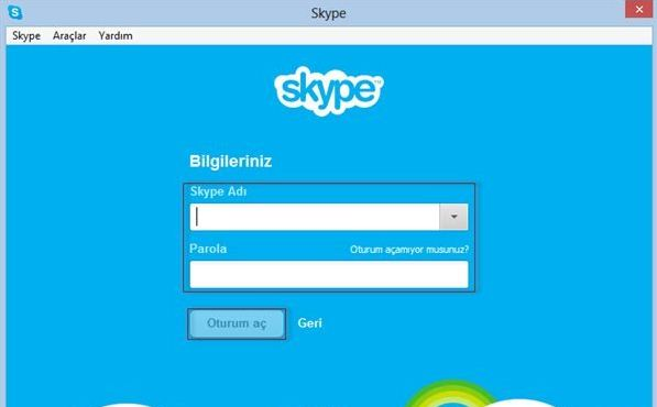skype msn birleştirme3, resimli anlatım msn skype güncelleme msn skype birleştirme MSN Hesabıyla Skype Nasıl Açılır MSN Hesabıyla Skype Açma MSN Hesabıyla Skype