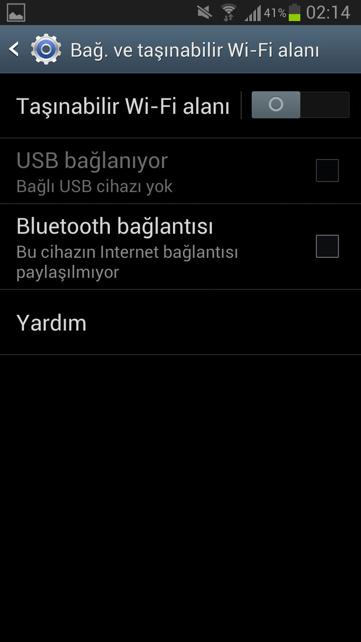 wifi-şifresi-android