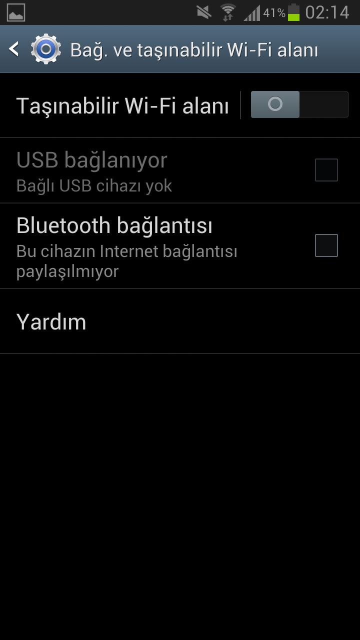 wifi-şifresi-android