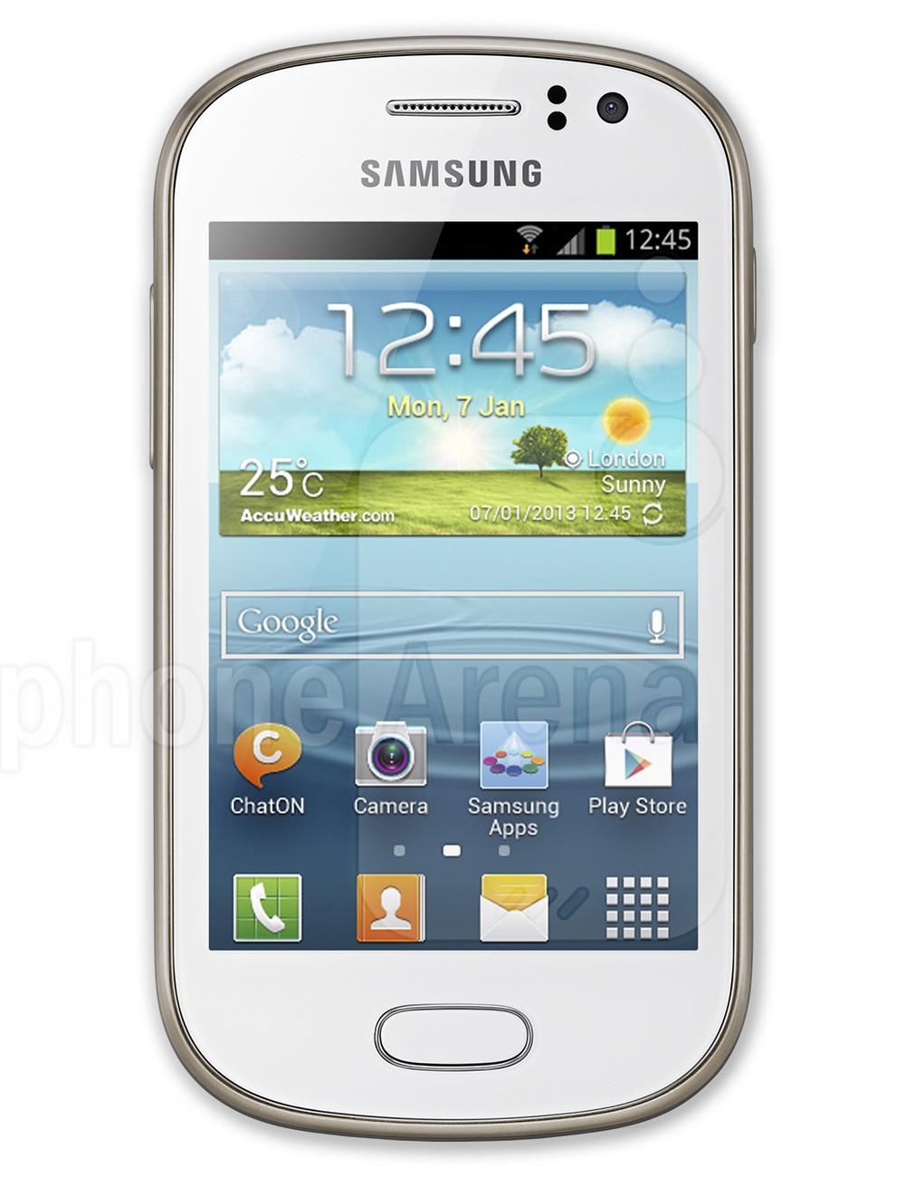 Samsung Galaxy Fame, Yapılır Samsung Telefonlarda Numara Engelleme samsung Numara Engelleme Nasıl Yapılır numara engelleme ayarları numara nasıl engelleme
