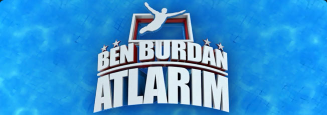 top_benburdanatlarim