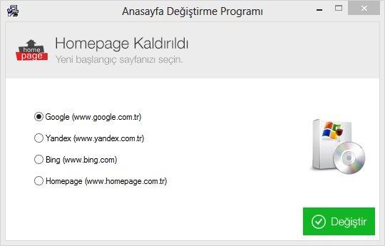 xhomepage_kaldirma_2.jpg.pagespeed.ic.5Vu724w3Iu