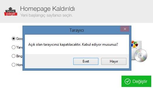 xhomepage_kaldirma_3.jpg.pagespeed.ic.iui9WSrPXI