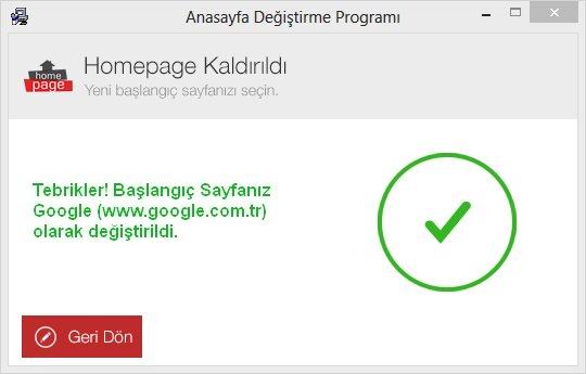 xhomepage_kaldirma_4.jpg.pagespeed.ic.OaOi1ANoBS