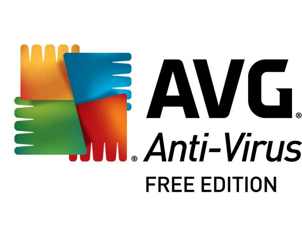 AVG Anti Virus Free Edition,