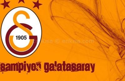 galatasaray-14