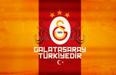 galatasaray (7)