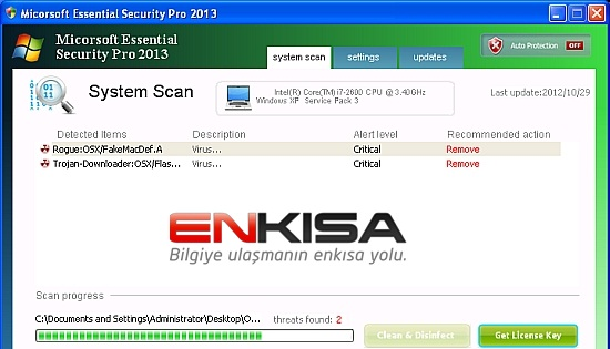 micorsoft-essential-security-pro-2013