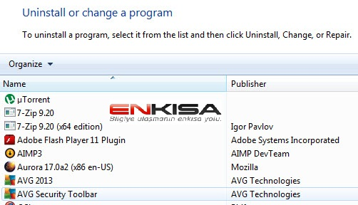 uninstall-avg-security-toolbar