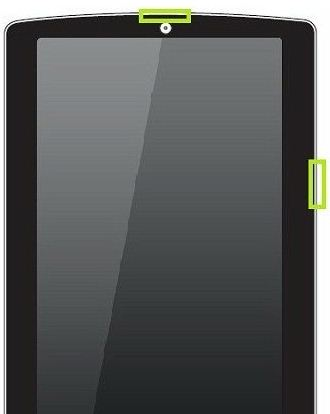 android_hard_reset_tablet