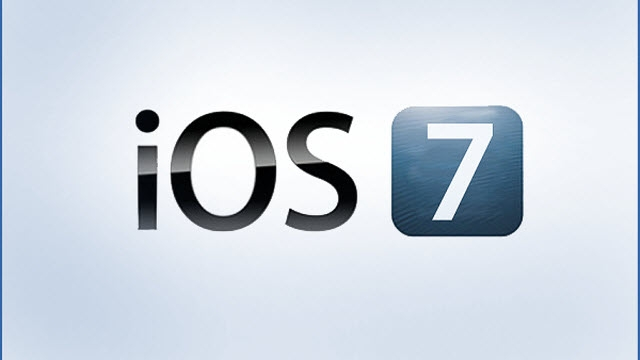 apple_ios7_concept_videosu