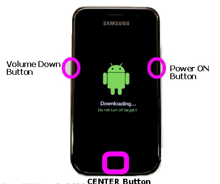 [Resim: samsung-galaxy-s-plus-i9001-download-mode-button.jpg]