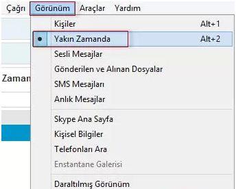 skype_geçmişi_silmek