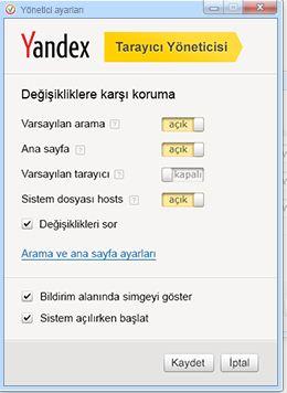 yandex_motoru_ansayfa