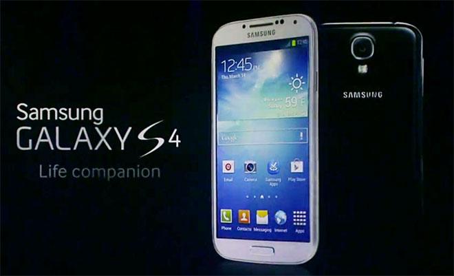 Samsung-Galaxy-S4-internete-nasıl-girilir