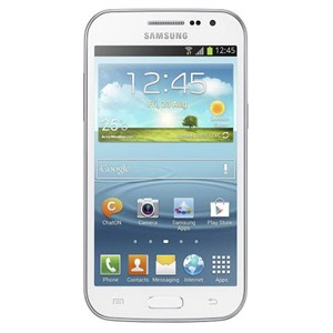 Samsung Galaxy Win i8552 Download Mode
