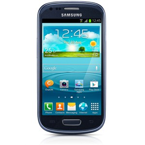 Samsung i8190 Galaxy S3 Download Mode