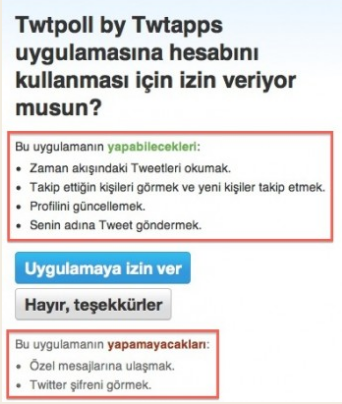 Twitter_virüsü_silmek