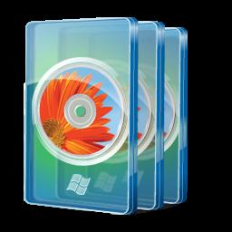 Windows Dvd Maker