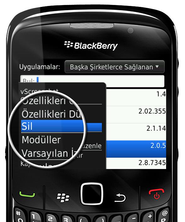 blackberyy_uygulama_silmek3