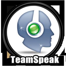 teamspeak_nedir_nasıl_kullanılır