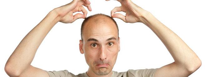FUE yönetimiyle saç ekimi nasıl yapılır