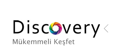 General Mobile Discovery İnceleme, Whatsapp Yüklenirmi Whatsapp Var mı General Mobile Discovery whatsapp yüklenirmi General Mobile Discovery Whatsapp General Mobile Discovery