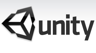 Unity-Player-Plugin
