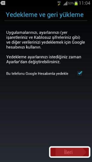 gmail_kurulum_androidddd