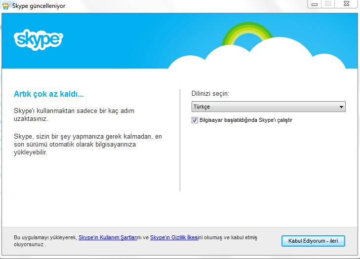 skype_güncelleme_nasıl_yapılır1