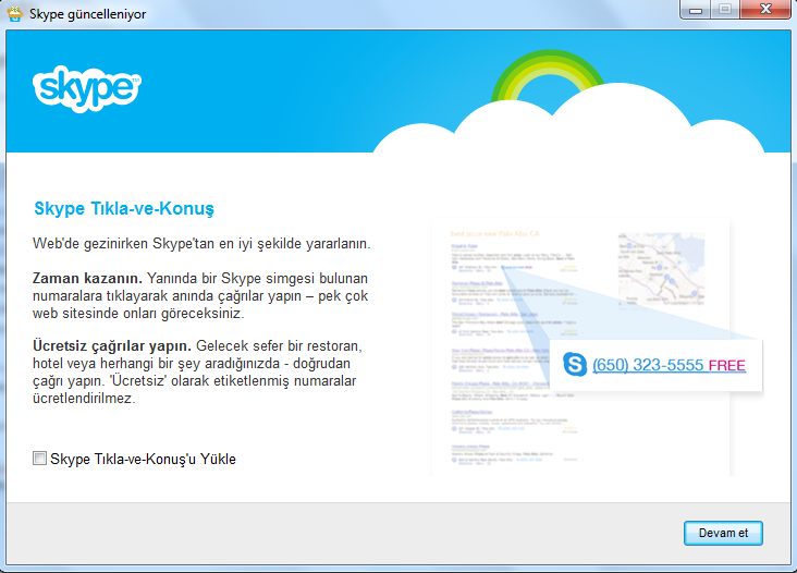 skype_güncelleme_nasıl_yapılır2