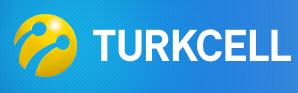 turkcell_smsplus_mesaj_egenlleme