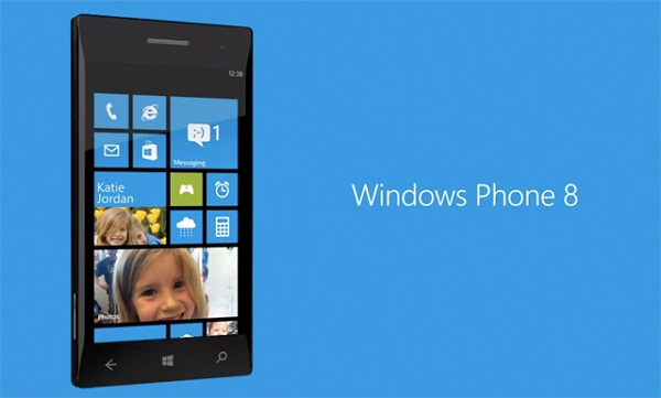 windows phone foursquare  enkisa, zil sesi ayarlamak windows phone zil sesi yapmak windows phone melodi ayarlamak windows phone nasıl ayarlanır