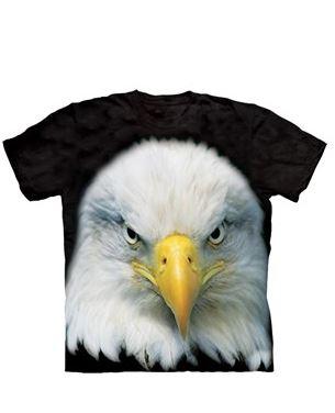 3, 3D T Shirt nerede satılır 3d t shirt ne kadar 3D T Shirt modelleri 3d t shirt kız modelleri 3D T Shirt kaç para 3D T Shirt fiyatları 3d t shirt erkek modeller 3d t shirt