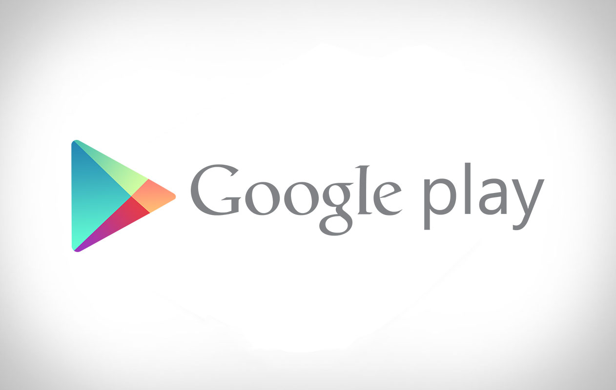 Google-play-web-arayüzü