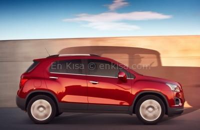 Yeni-Chevrolet-Trax-10