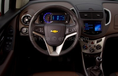 Yeni-Chevrolet-Trax-5