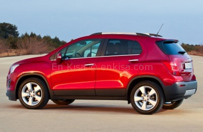 Yeni-Chevrolet-Trax-7