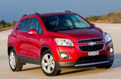 Yeni-Chevrolet-Trax-8