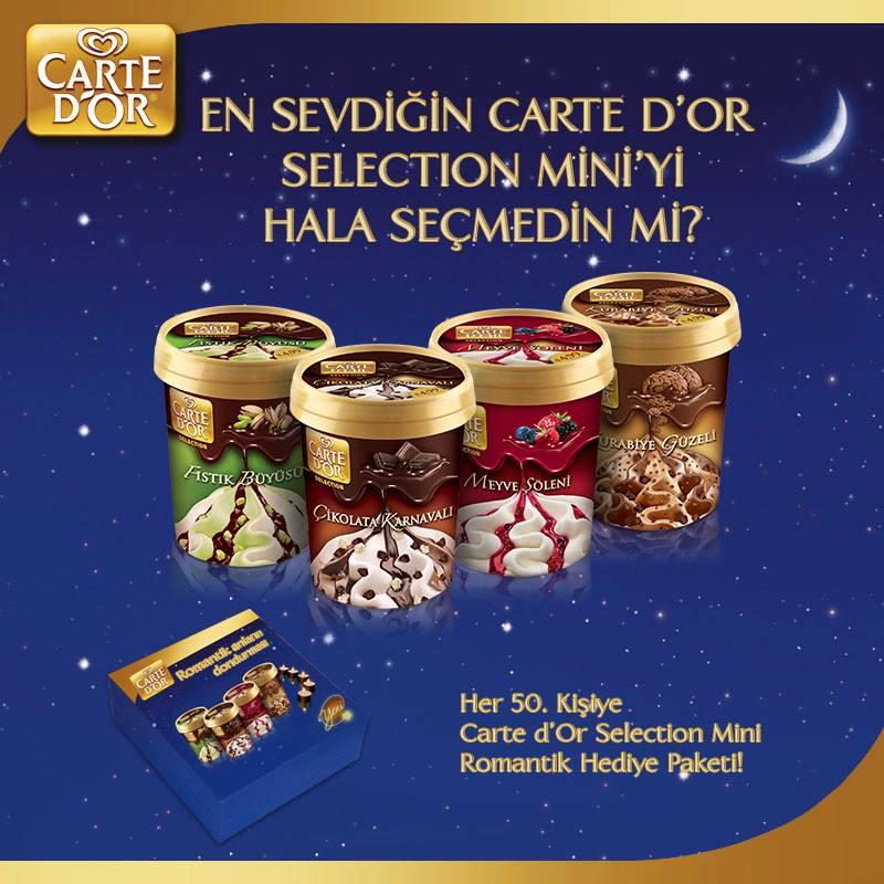 dondurma_kampanyası