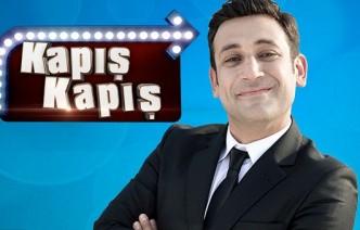 kapis_kapis-başvuru-formu