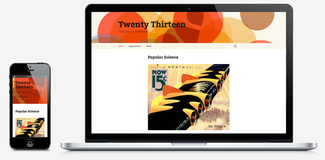 twentythirteen[1]
