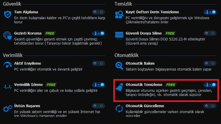 çerezler_siliniyor1