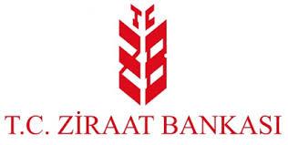 Ziraat Bankası Müşteri Hizmetleri Numarası